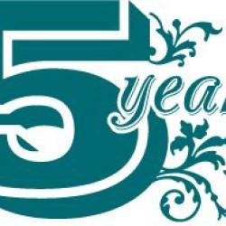 Wholistic Woman Retreats is turning Five!